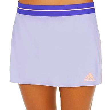 adidas Oberbekleidung Australian Open Adizero Skort: Amazon