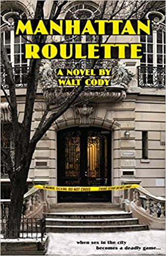 Book Manhattan Roulette