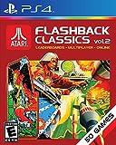 Atari Flashback Classics: Volume 2