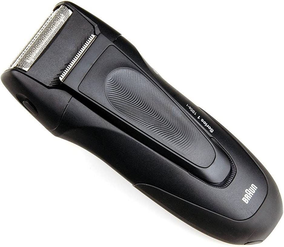 Braun, Series 1 195s 1, Razor: Amazon