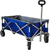 Eurmax Sports Collapsible Sturdy Steel Frame Garden