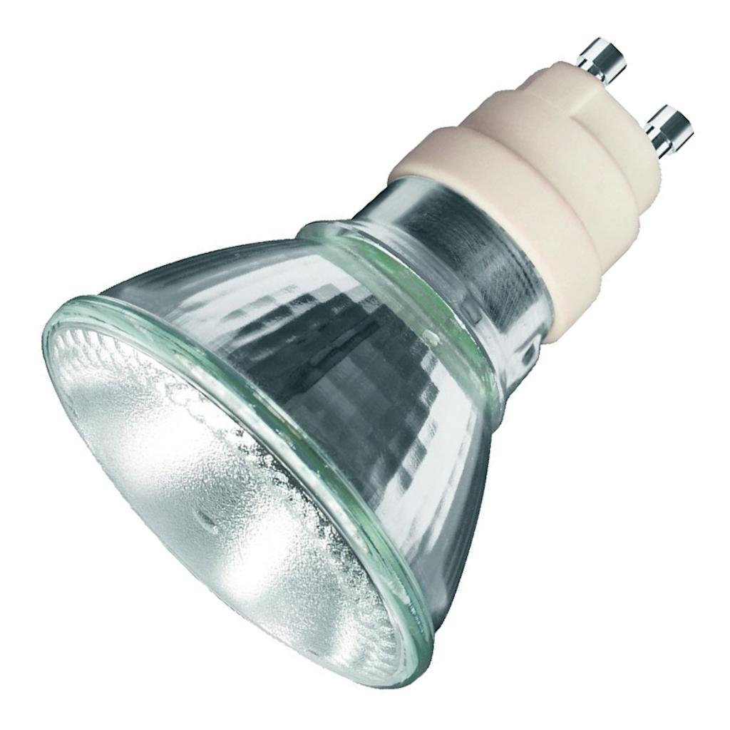 Philips 418947 - CDM-MR16/35W/930/25D ELITE 35 watt Metal Halide Light Bulb