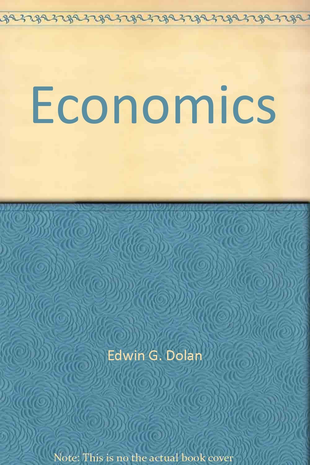 Download Economics pdf epub