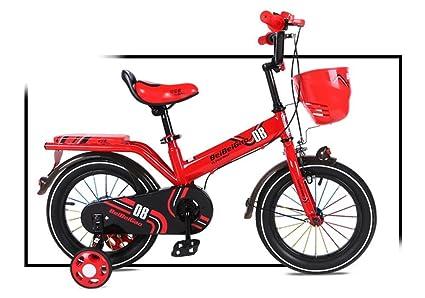 DACHUI bicicletas para niños, baby carruajes, coches de juguete, bicicletas, 12/