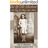 Out of the Darkness: The Story of Mary Ellen Wilson