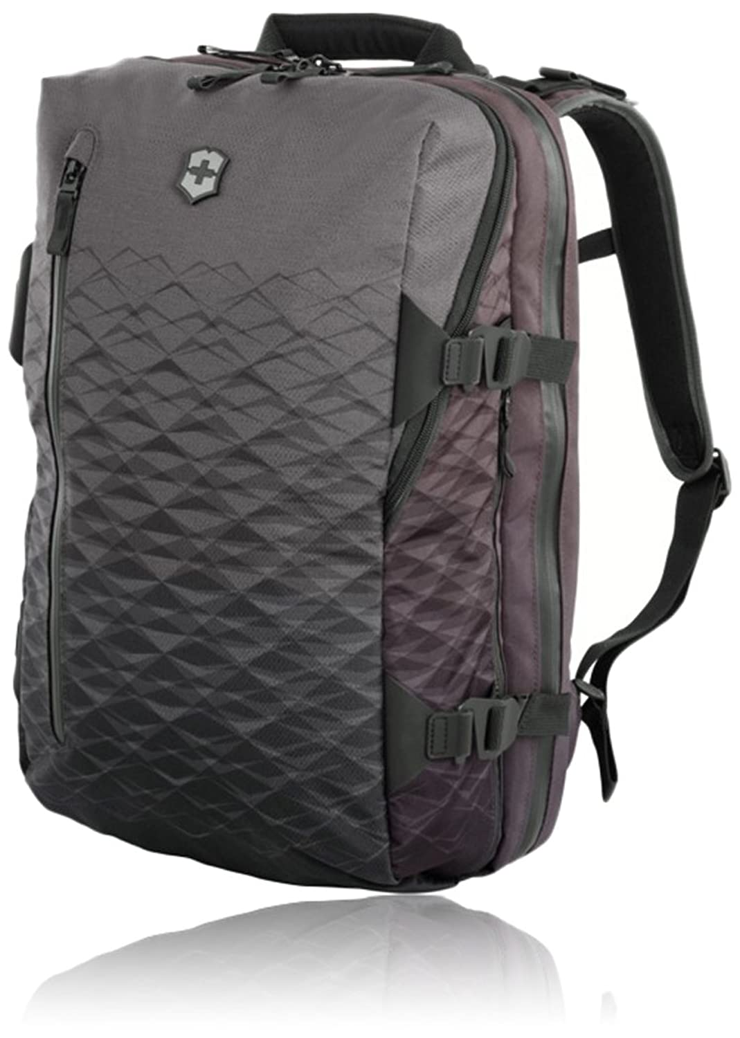 Victorinox Vx Sport Cadet Essential Laptop Backpack