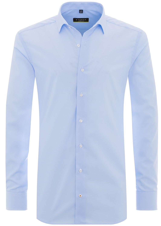 Eterna Men's Z181 Business Shirts