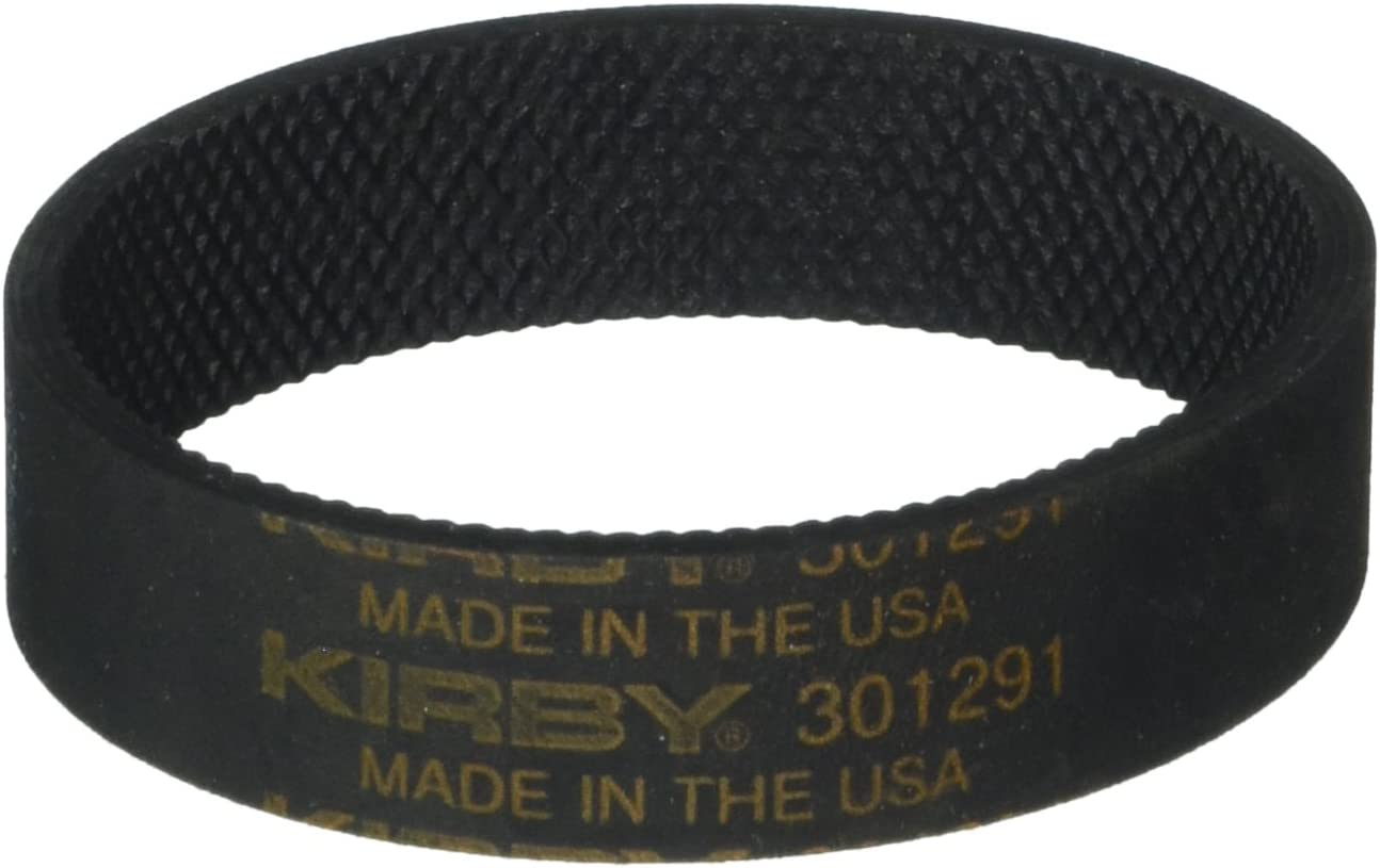 Genuine Kirby 301291 Belt