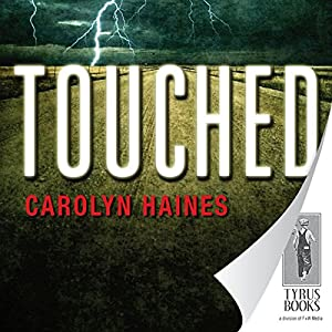 Touched Audiobook