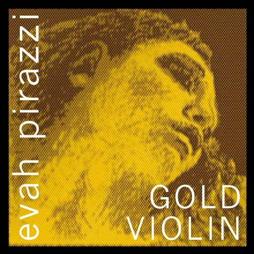 Pirastro Evah Pirazzi Violin String product image