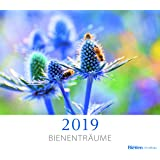 bienen kalender 2019 piotr socha dumont verlag. Black Bedroom Furniture Sets. Home Design Ideas