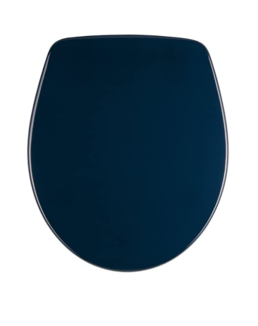 royal blue toilet seat. Sanitop Wingenroth Pressalit 3000 Dark Blue 40515 7 Toilet Seat  mrbaumbach co 100 Images Home Living