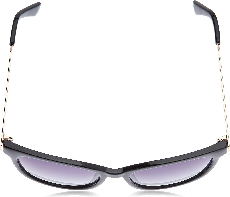 Polaroid Sonnenbrille PLD 5015//S