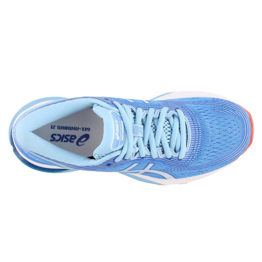 ASICS - Damen Gel-Nimbus Gel-Nimbus Gel-Nimbus 21 (D) Schuhe  e3dcab