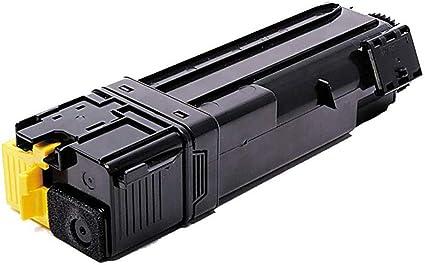 Cartucho de tóner CP305B, compatible con impresora de color ...