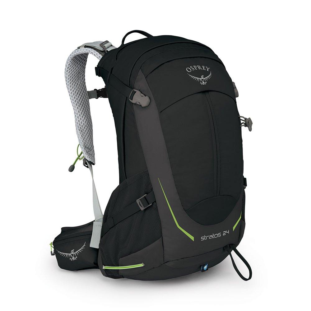 Osprey Packs Osprey Stratos 24 Backpack