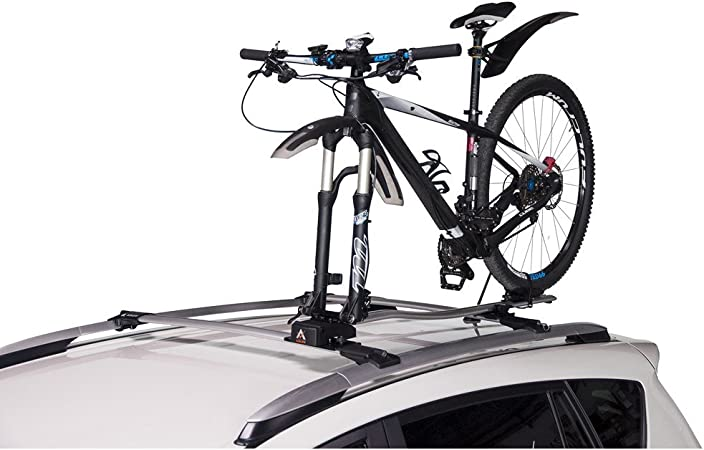 aguri acuda Plus Sprint Black – Portabicicletas Baca bicicleta ...