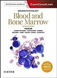 Diagnostic Pathology: Blood and Bone Marrow, 2e