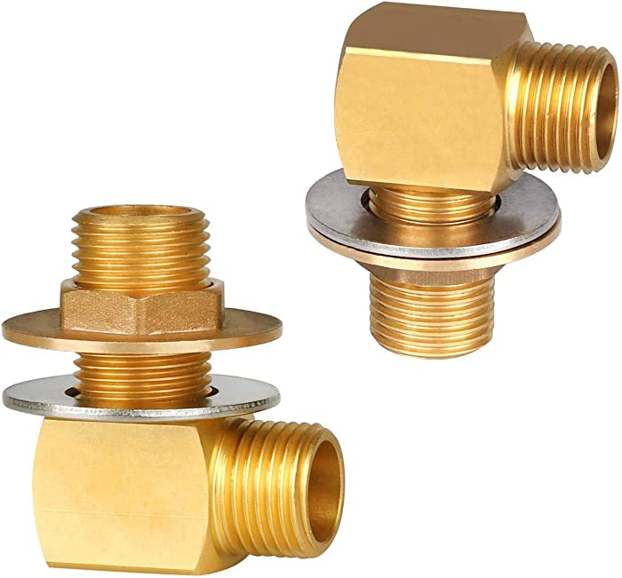 Top 10 Utopia Faucet Rv Mobile Home Washer Parts