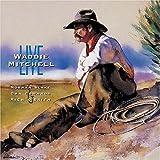 Waddie Mitchell Live