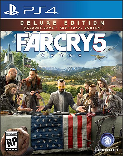far-cry-5-deluxe-edition-playstation-4-deluxe-edition