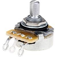 CTS 450 Series A500K Potenciómetro de audio