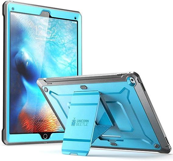 Ipad Pro Case Supcase Apple Ipad Pro 12 9 Inch 2015 Computer Zubehör