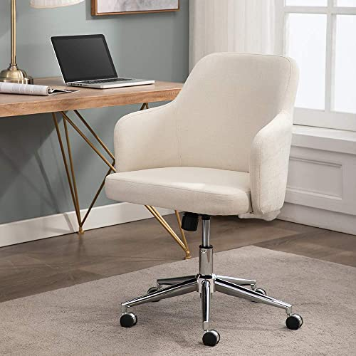 best office chair consumer report