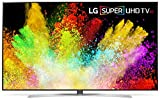 LG Electronics 86SJ9570 86-Inch 4K Ultra HD Smart LED TV (2017 Model) review