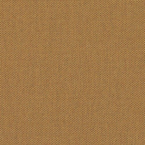 (Sunbrella Sailcloth 32000-0017 Sienna Fabric by The Yard)