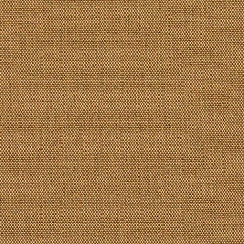 (Sunbrella Sailcloth 32000-0017 Sienna Fabric by The Yard )