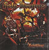 Zerstorer by HOLY DRAGONS (2012-11-13)