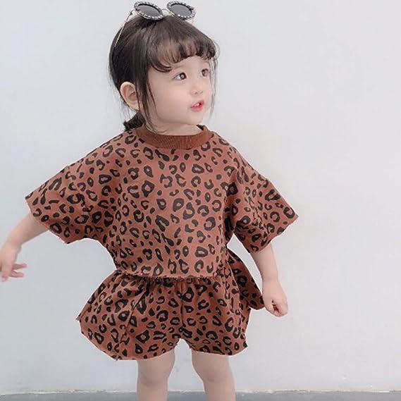Womola Summer Infant Baby Boys/&Girls Sleeveless Ruffles Print Romper One-Piece Jumpsuit
