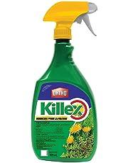 KILLEX Ready to USE Spray 709ML
