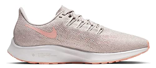 toca el piano Guante trimestre  Nike Women's Air Zoom Pegasus 36 Trail Running Shoes: Amazon.co.uk ...