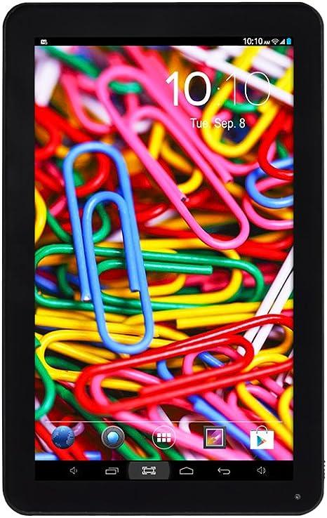 Woxter QX 103 - Tablet de 10.1