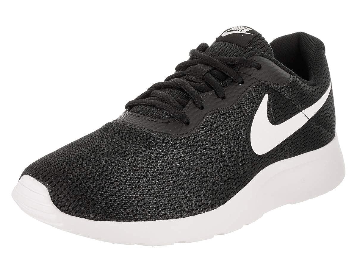 Comprar - 4e nike shoes - OFF64