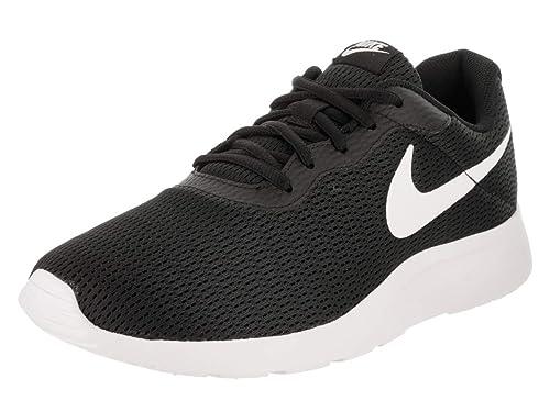Rot Sportschuhe herren Nike Groesse EU 45 US 11