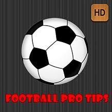 Football Pro Tips