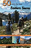 Search : 50 Classic Day Hikes of the Eastern Sierra