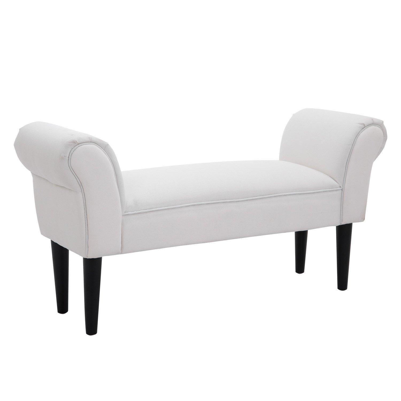 bedroom bench seat amazon co uk rh amazon co uk bedroom bench seat covers bedroom bench seating