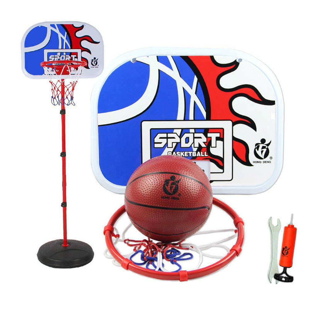 Canasta Baloncesto Infantil,Aire Libre y Interior Oficina ...