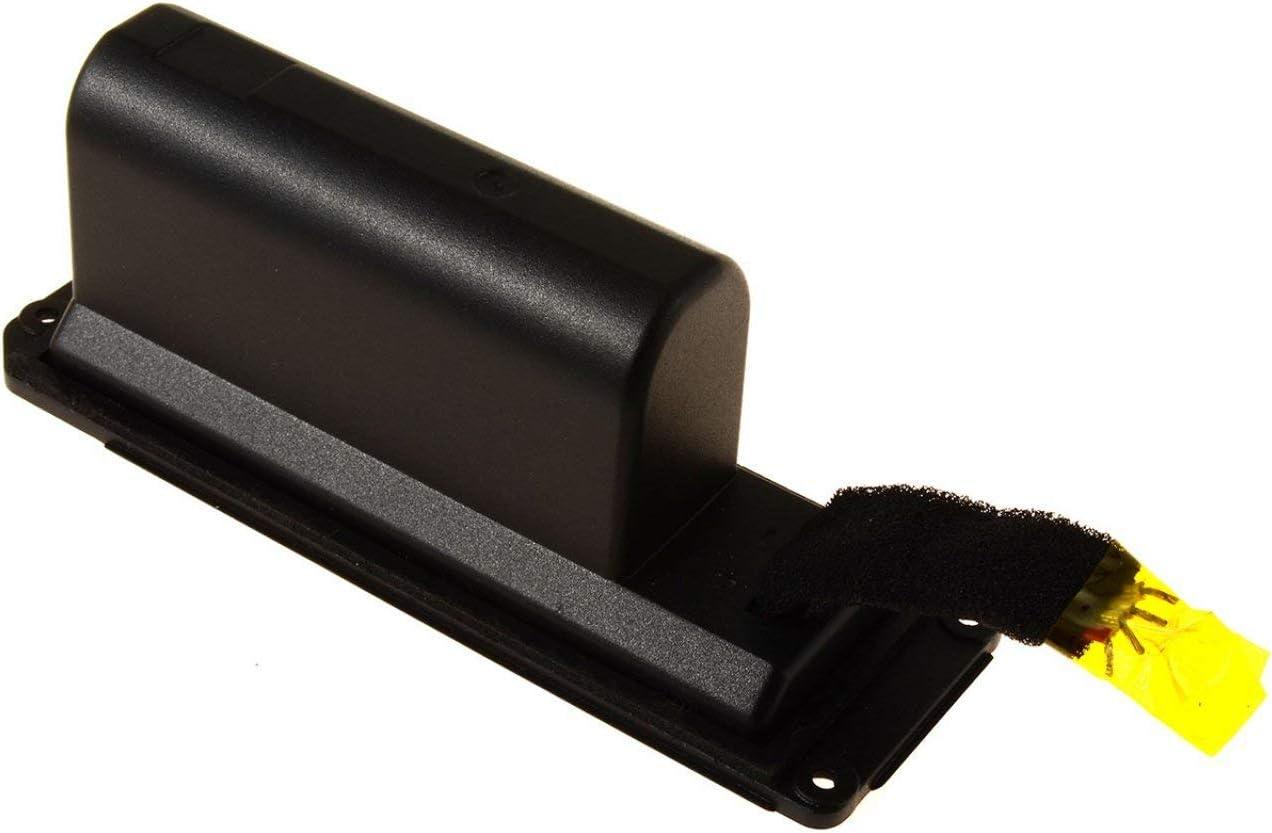7,4V Li-Ion Akku f/ür Bose Typ 088772