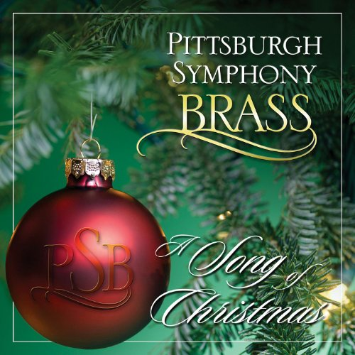 A Song of Christmas (Symphony Christmas Music)
