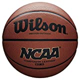 Wilson Composite Basketball