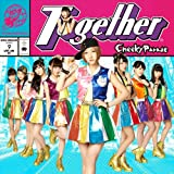 Together (Mini ALBUM+DVD)