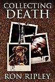 Bargain eBook - Collecting Death