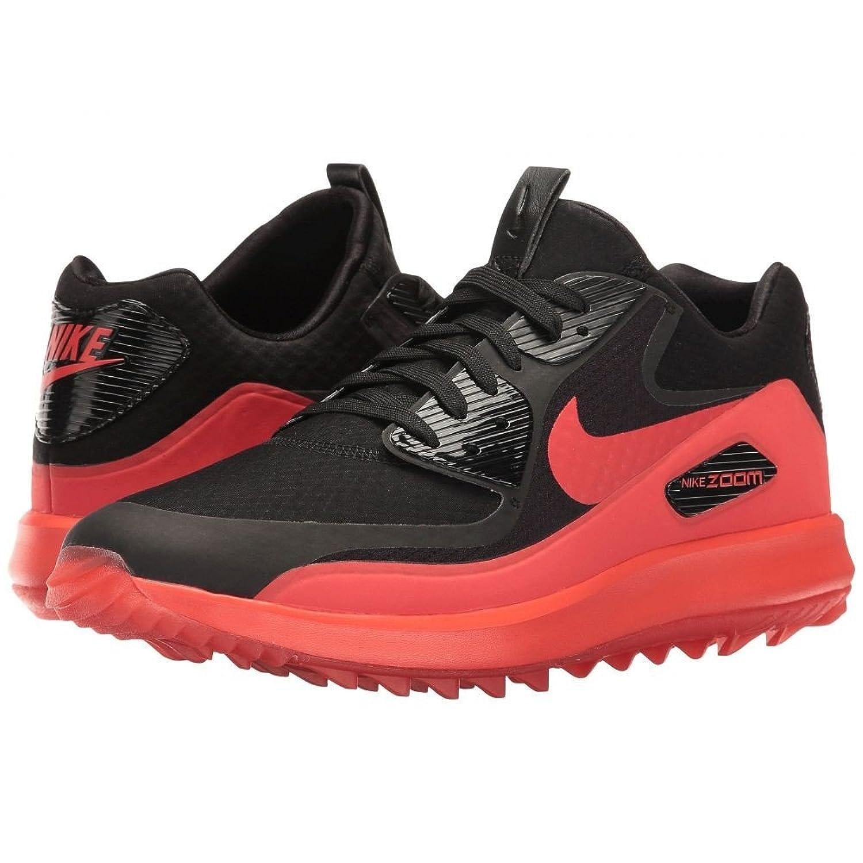 (ナイキ) Nike Golf メンズ シューズ靴 スニーカー Air Zoom 90 IT [並行輸入品] B07F8KRZSR