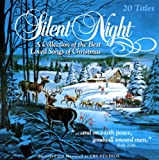 Silent Night: A Collection of the Best Loved Songs
