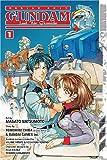 Mobile Suit Gundam Lost War Chronicles, Tomohiro Chiba, 1598162136